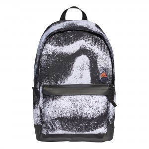 Plecak Adidas Classic Backpack Graphic