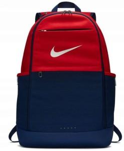 f2903f136818d Plecak Nike Brasilia duży BA5892-658