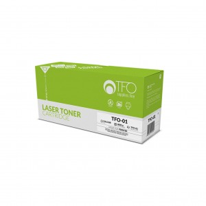 Toner TFO do HP 30X CF230x M203dn M203dw