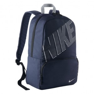211d41bed2466 Plecak Nike GRANATOWY