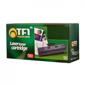 Toner TFO Brother 135 (TN135Y) żółty