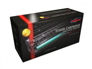 Toner Black HP CF226 26X 9000str. JW
