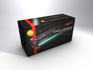 Toner Yellow Sharp MX 2610 zamiennik MX-36GT