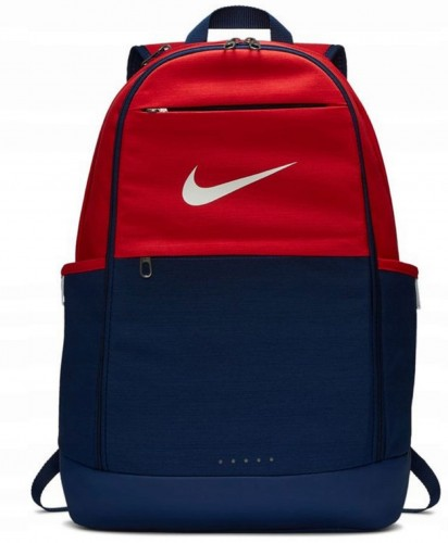 6100a24a8 Plecak Nike Brasilia duży BA5892-658 INKMAX