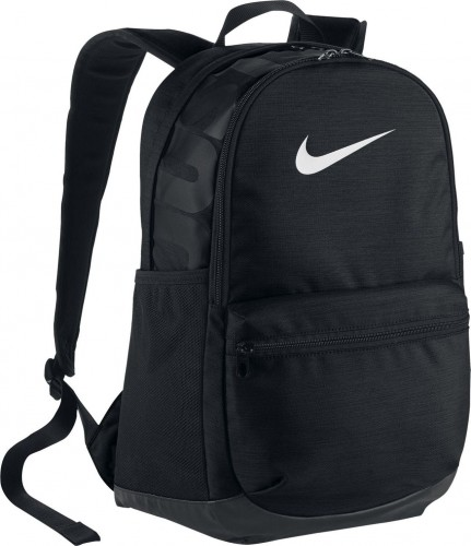 12a25bd3feaf2 Plecak Nike 3 KOMORY czarny INKMAX