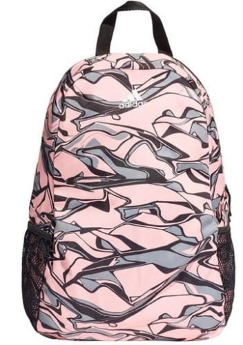 cc98f230cdeb8 Plecak Adidas pudrowy róż. adidas pudrowy1.jpg