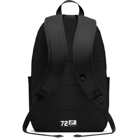 najlepsze podejście nowy przyjeżdża ekskluzywne oferty PLECAK SZKOLNY SPORTOWY NIKE Elemental Backpack BA5876 czarno czerwona