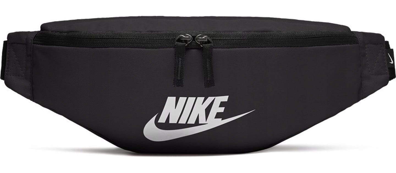 c3e05741b5efa Saszetka Nike męska torba na pas NERKA sportowa INKMAX